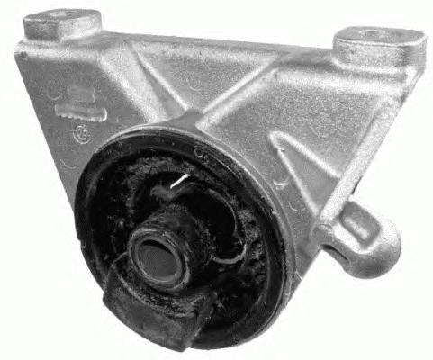 2539601 Опора двигателя OPEL ASTRA G/H