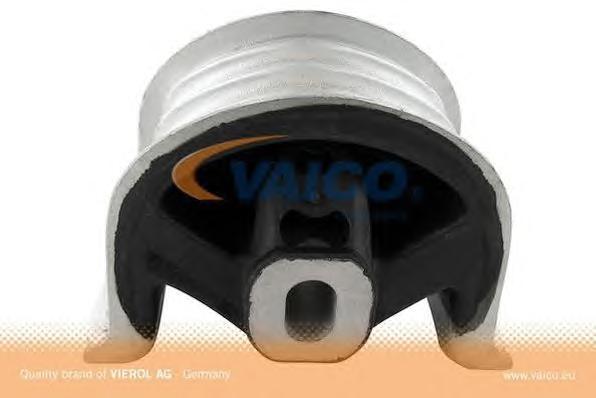 V102431 Опора двигателя Fr VAG T5 10-13