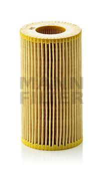 HU7181N Фильтр масляный OPEL VECTRA B/OMEGA B