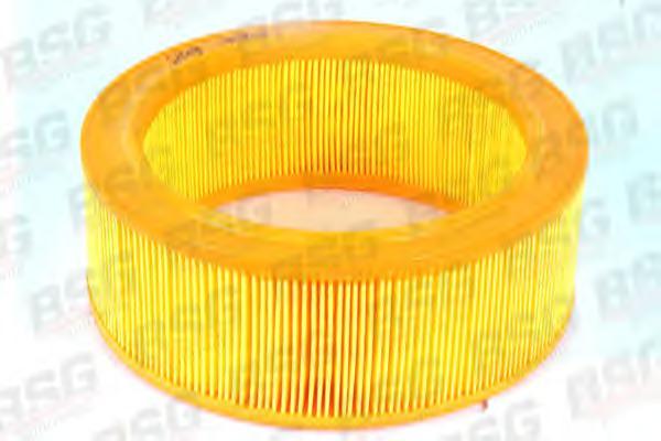 BSG30135001 Фильтр воздушный / FORD-Transit 1.6/2,0/2,5 DIS 86~