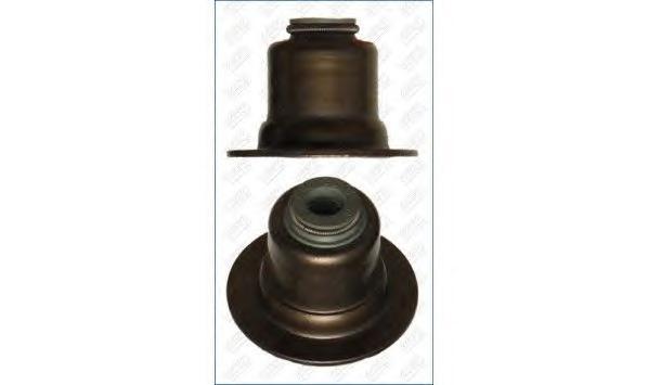 12022500 Колпачок маслосъемный FORD/MAZDA/VOLVO выпуск.1.8-2.3 00- 5.5мм