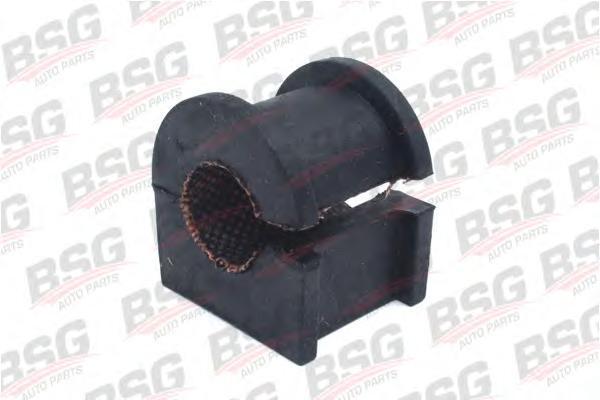 BSG30705024 Комплект пыльника ШРУСа внутренний / FORD Ranger 98~