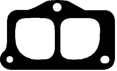 920843 Прокладка вып.коллектора FORD SIERRA/SCORPIO 2,0 85-94