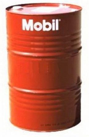 121169 Масло трансмиссионное ATF MOBIL 208л MOBIL ATF 220