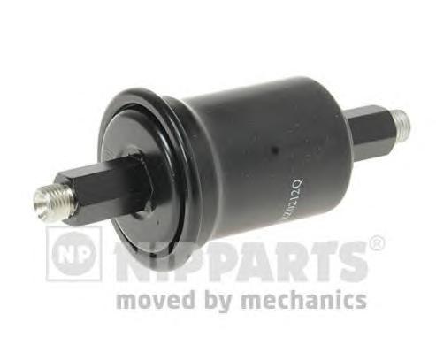J1330400 Фильтр топливный SSANGYONG KORANDO /MUSSO 2.3/3.2
