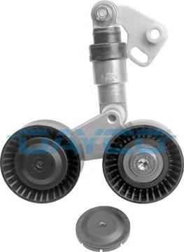 APV2273 Ролик приводного ремня BMW X5 4.4/4.6 00-