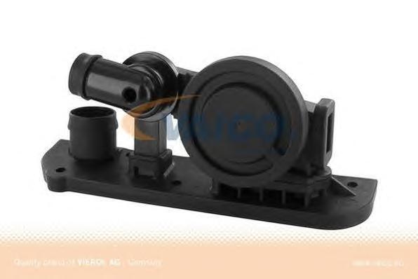 V109732 Клапан редукционный AUDI A4/ VW PASSAT FSI