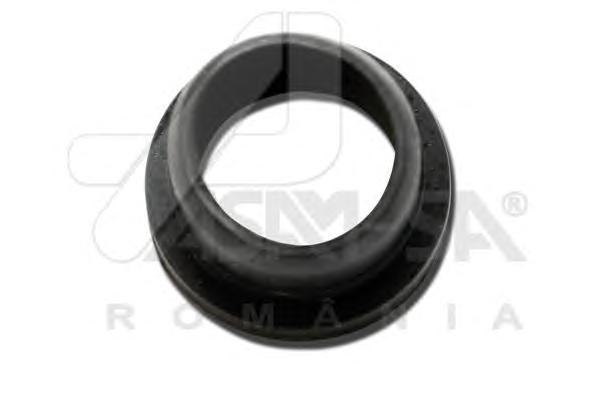 32006 Кольцо уплотнительное насоса омывателя RENAULT LOGAN КОМПЛ, 10шт.