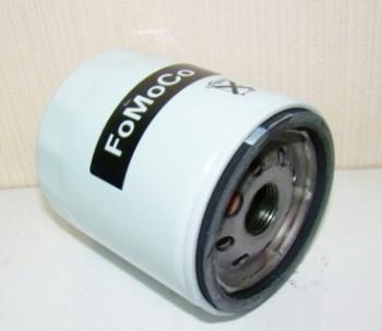 5015485 Фильтр масляный EcoSport 2L/ Мондео 14-