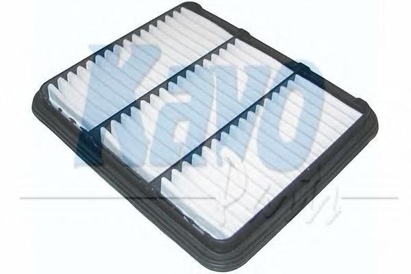 DA750 Фильтр воздушный DAEWOO MATIZ/SPARK 0.8-1.0 05-
