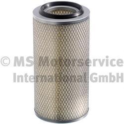 50013381 Фильтр воздушный MERCEDES 207D/209D/307D/407D 12/80-6/89