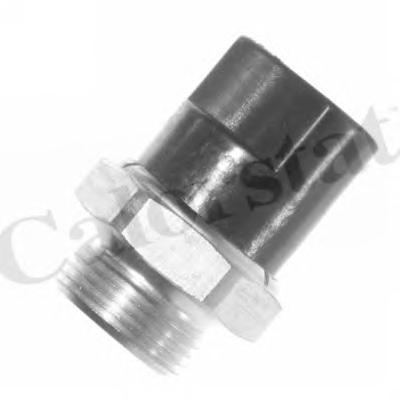 TS1946 Датчик включения вентилятора MERCEDES-BENZ: V-CLASS V 200/V 200 CDI/V 220 CDI/V 230/V 230 TD 96-03, VITO автобус 110 TD 2