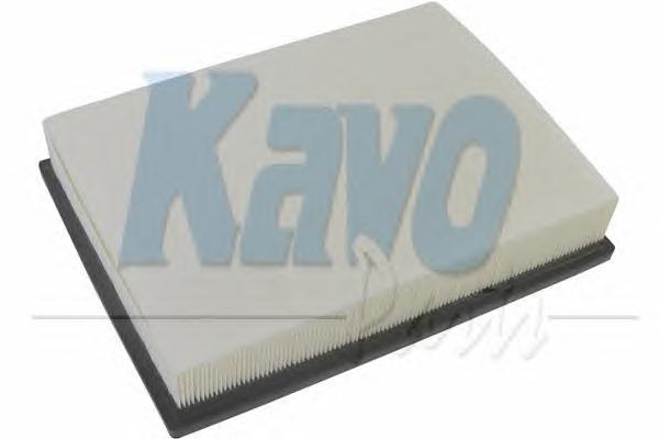 TA1694 Фильтр воздушный TOYOTA LC150 4.0 10-