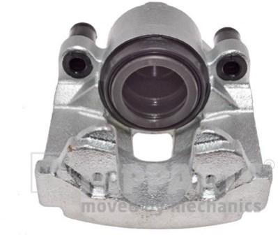 N3224037 Суппорт торм. Honda ACCORD IX 2.0/2.4 I 08- пер.прав.