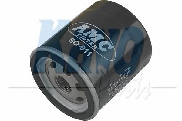 SO911 Фильтр масляный SUZUKI 1.0-2.7