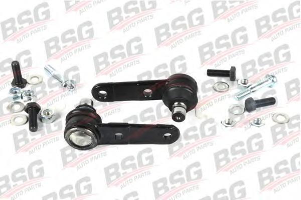 BSG30310006 Опора шаровая левая, правая / FORD Escort, Orion, Fiesta-III 05/89~