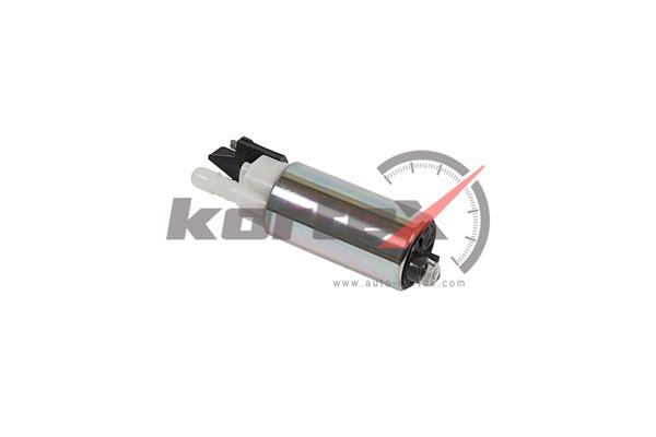 KPF6009STD Насос топливный RENAULT LOGAN 1.4 1.6 (с