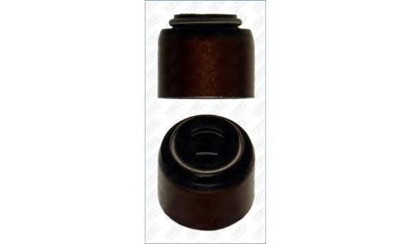 12011900 Колпачок маслосъемный SUBARU