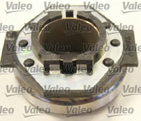 826710 Комплект сцепления FIAT: DOBLO (119) 1.4 01-, DOBLO Cargo (223) 1.4 01-