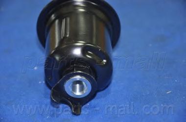 PCM014 Фильтр топливный SUZUKI SAMURAI (SJ) 1.3 89-
