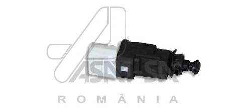 30271 Выключатель RENAULT LOGAN/CLIO 09- стоп-сигнала
