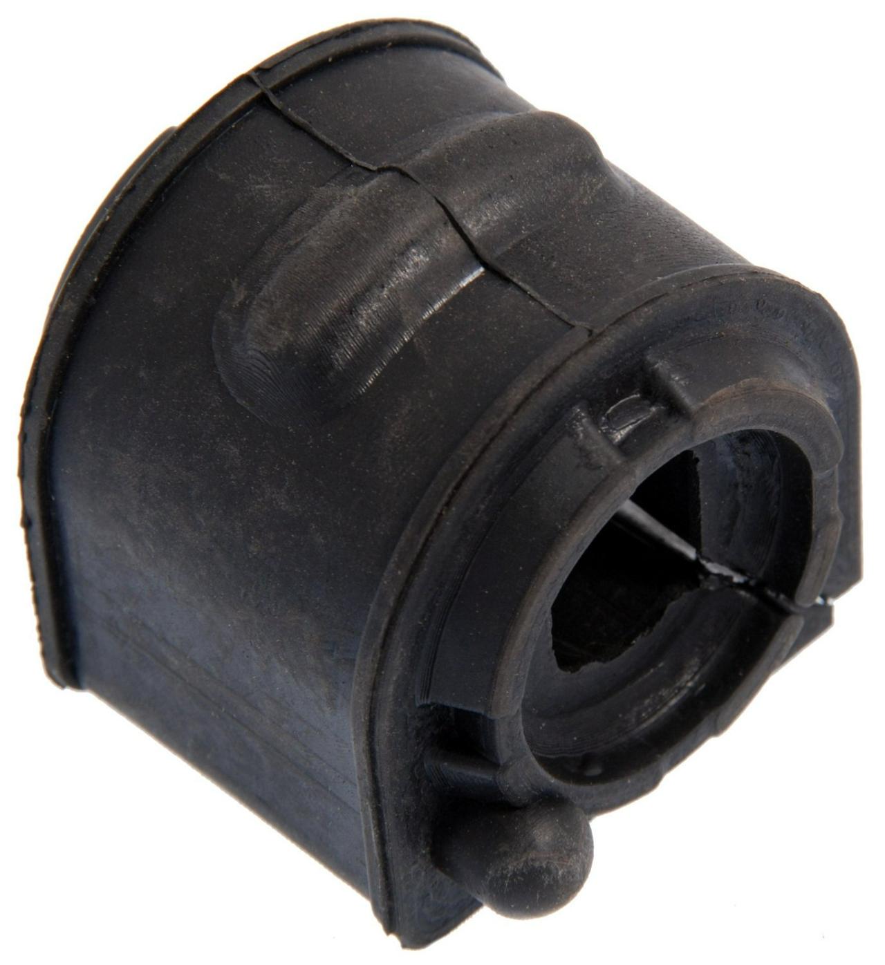 BP4K34156B Втулка стабилизатора переднего