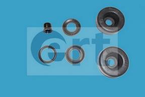 300424 Ремкомплект главного тормозного цилиндра CITROEN: SAXO 96-04  FIAT: TEMPRA 90-97, TEMPRA S.W. 90-97, TEMPRA SW 90-97, TIP