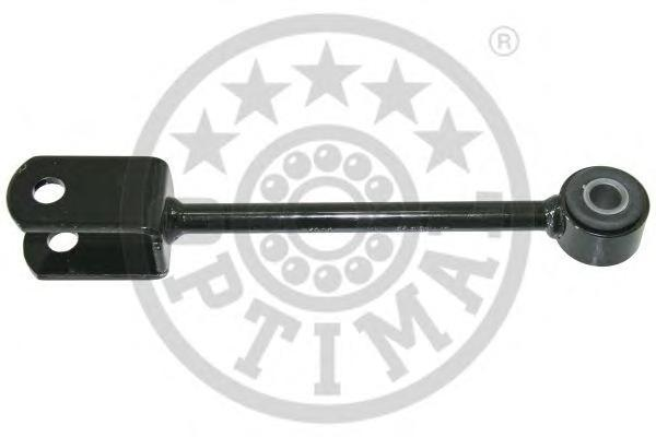 G71252 Тяга стабилизатора MB SPRINTER/VW CRAFTER 06- зад.подв.лев/прав.