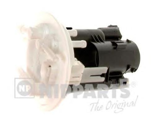 N1335064 Фильтр топливный MITSUBISHI SPACE RUNNER/SPACE WAGON