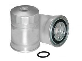 ME132525 Фильтр топливный ПАДЖЕРО 3.2