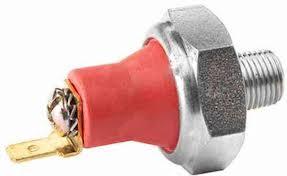 94580327 Датчик давления масла CHEVROLET AVEO/MATIZ/SPARK
