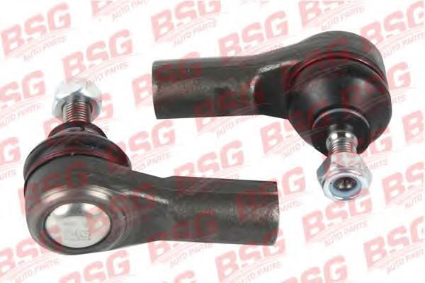 BSG30310001 Наконечник рулевой тяги L/R / FORD Escort, Fiesta, Orion  68~93