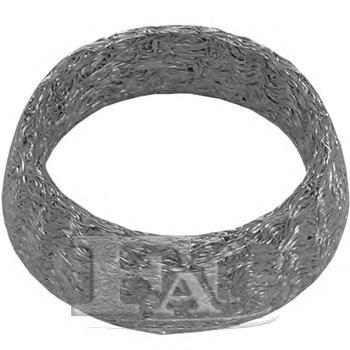 771965 Прокладка глушителя кольцо FORD: RANGER 05-  MAZDA: 6 07-, 6 Наклонная задняя часть 07-, 6 универсал 08-, BT-50 06-