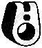 255465 Подвеска глушителя RENAULT LAGUNA 1.8-2.0 97-01