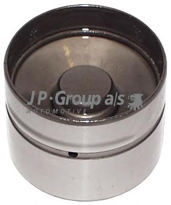 1111400200 Гидрокомпенсатор (выпускн.клапан) / AUDI,SEAT,SKODA,VW 1.8-4.2 95~