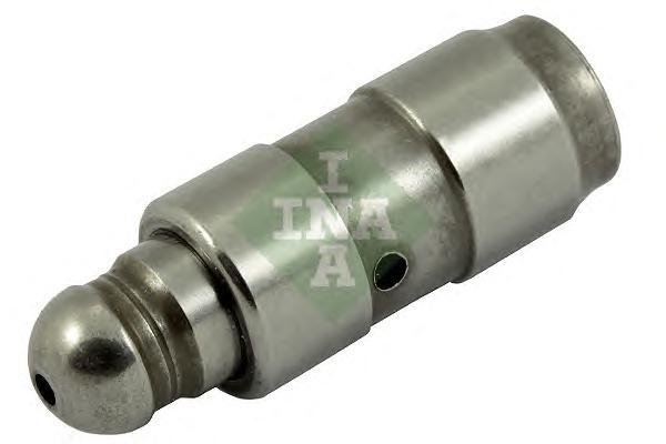 420025210 Гидрокомпенсатор VAG 1.4/4.0 12-