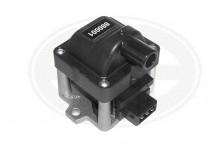 880001 Катушка зажигания VW G3/PASSAT 1.6-2.0