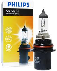9007C1 Лампа HB5 12V 65/55W PX29t