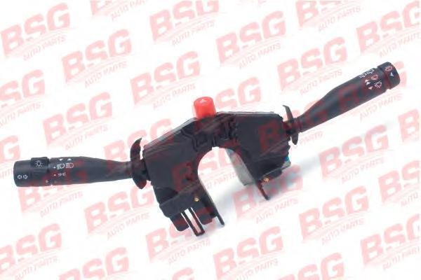 BSG30855008 Переключатель света фар, поворотов, управления стеклоочистителем / FORD Escort V-VII,Orion-III 90-99