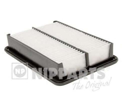 N1320531 Фильтр воздушный HYUNDAI H-1 08-