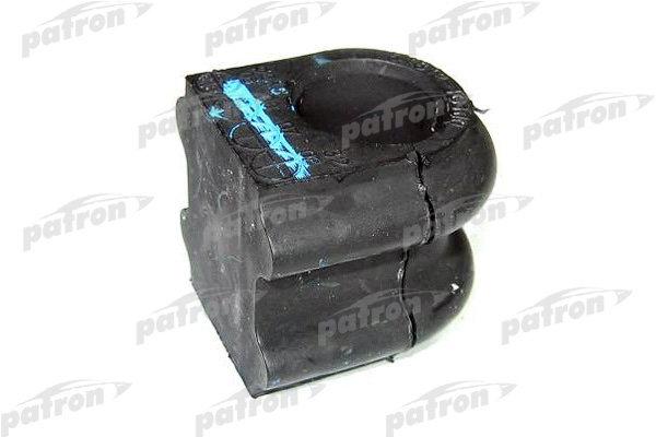 PSE2224 Втулка стабилизатора HYUNDAI: ACCENT 05-  KIA: RIO 06-