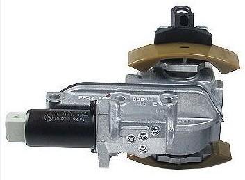 058109088k Регулятор фаз газораспределен.
