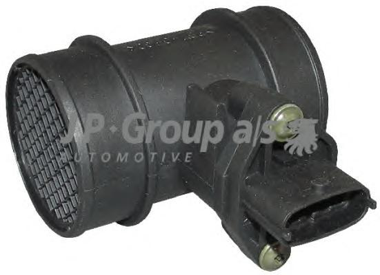 1293900700 Расходомер воздуха / OPEL Astra-G,Corsa-B 1.0/1.2 XE