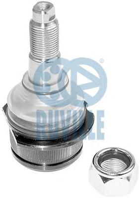915474 Опора шаровая нижн VW: TRANSPORTER 82-92