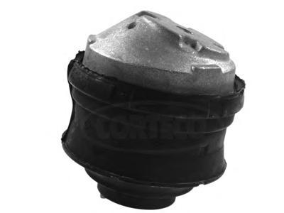80001823 Опора двигателя MERCEDES: CLK C209 02-09, E-CLASS W211 E500 02-08, S-CLASS W220 98-05