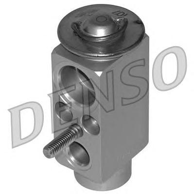 DVE17011 Клапан кондиционера MB