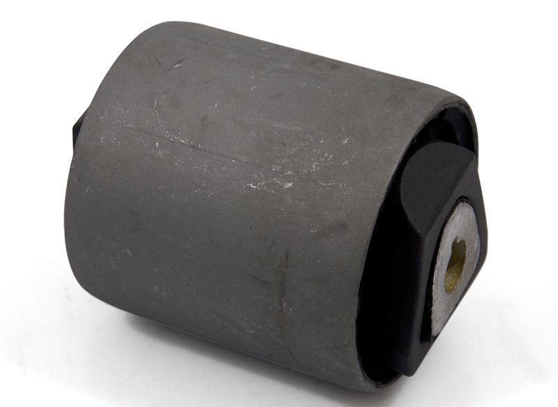 31106778015 Pезинометаллический шаpниp