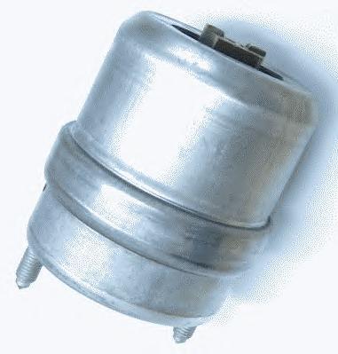 2536901 Опора двигателя VW T4 прав.