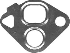 016920 Прокладка клапана системы рециркуляции картерных газов