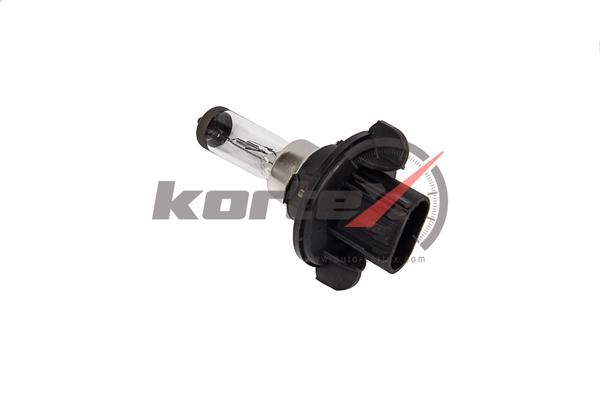 kba0018 Лампа H13 60 55W 12V P26.4t (9008)
